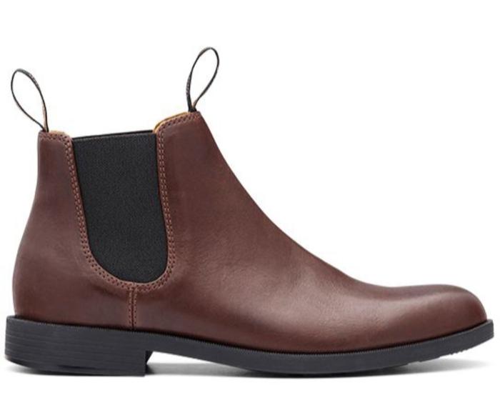 1900 Dress Boot - Men's