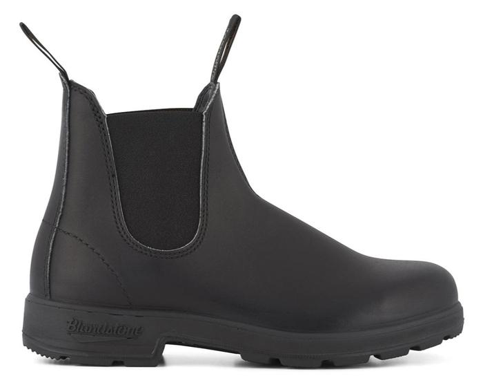 Original 510 Series Boots - Unisex