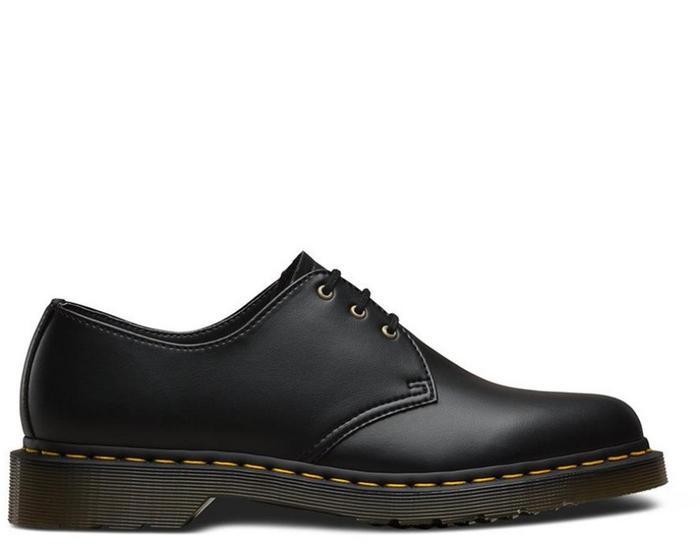 1461 Vegan 3-Eye Shoes - Unisex