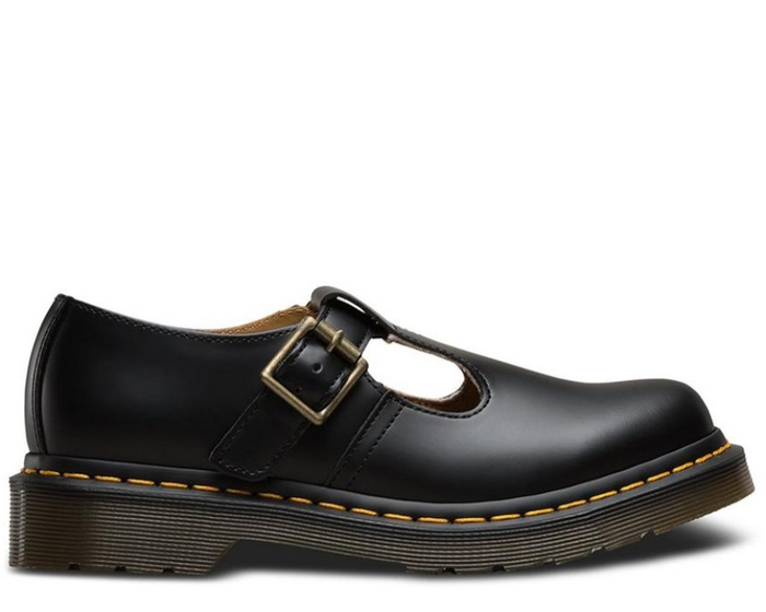 Polley Smooth Shoes - Women's