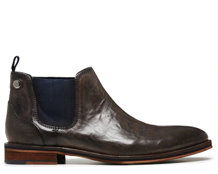 Holster Chelsea Boots