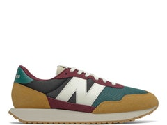 New-Balance-237-V1-Sneaker-Men's-Mens-Workwear/Burgundy