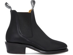 RM-Williams-Lady-Yearling-Boot-Women's-W