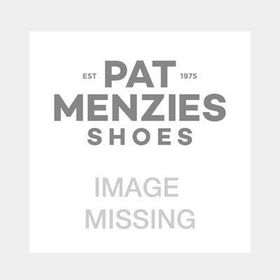 Clarissa II Patent Sandal - Unisex