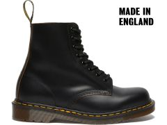 1460 Vintage Made in England 8 Eye Boot - Unisex
