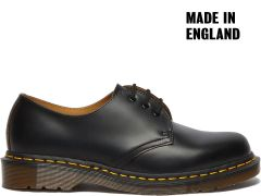 1461 Vintage Made in England 3 Eye Shoe - Unisex