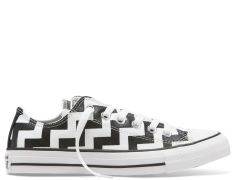 Glam Dunk Low - Women's