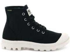 Pampa Hi Originale Boots - Men's