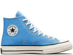 Converse-Chuck-Tayor-All-Star-70-Canvas-