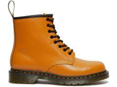 Dr-Martens-1460-8-Eye-Boot-Unisex-Unisex