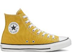 Chuck Taylor All Star Seasonal Colour Hi - Unisex