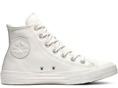 Chuck Taylor All Star Seasonal Leather Hi - Unisex