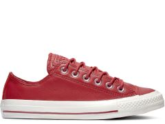 Chuck Taylor All Star Seasonal Leather Low - Unisex