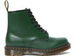 1460 8 Eye Boot - Unisex