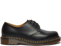 1461 Vintage Made in England 3 Eye Shoe - Unisex