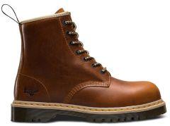 Icon 7B10 Steel Toe 7-Eye Boots - Men's