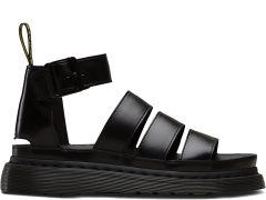Clarissa II Sandal - Unisex