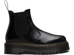 2976 Quad Chelsea Boot - Unisex