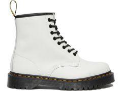 1460 Bex Platform Boot - Women's