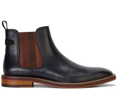 Scuttle Chelsea Boot