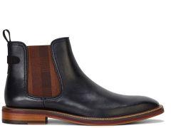 Scuttle Chelsea Boot