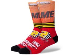 I Wanna Go Fast Socks - Unisex