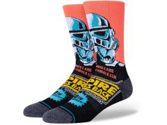 Trooper 40th Socks - Unisex