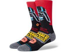 Vader 40th Socks - Unisex