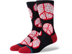 Rocksteady Crew Socks - Men's