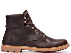 Belanger EK+ 6-Inch Waterproof Boot - Men's