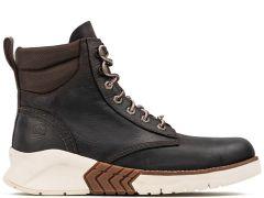 M.T.C.R Moc Toe Boot - Men's