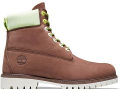 6-Inch Premium Waterproof Boot - Men's