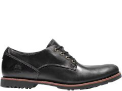 Kendrick Waterproof Oxford - Men's