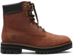 London Square 6-Inch Boot - Women's