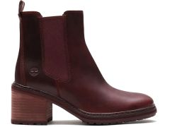 Sienna High Chelsea Boot - Women's