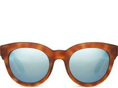 Florentin Sunglasses