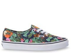 Authentic Multi Tropic - Women's