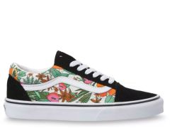 Old Skool Multi Tropic - Women's