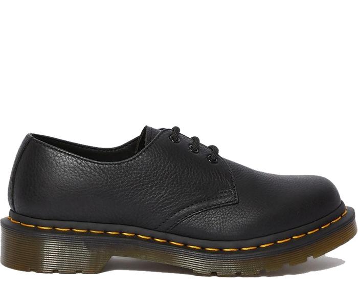 1461 Virginia Shoe - Unisex