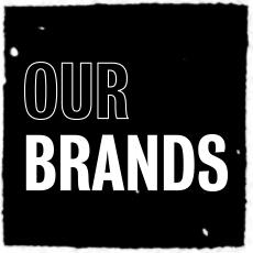 Pat Menzies Brands